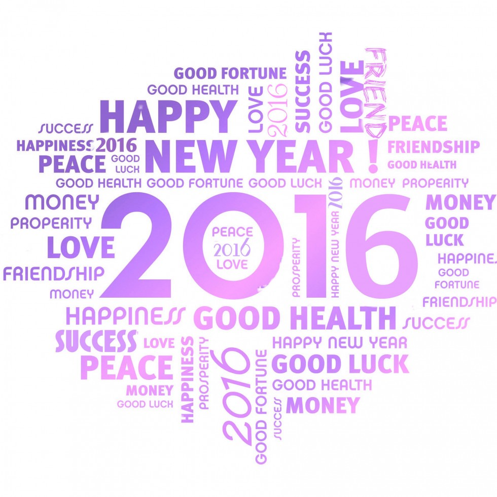 Happy-New-Year-2016-hd-Images-Wallpapers-Free-Download-11
