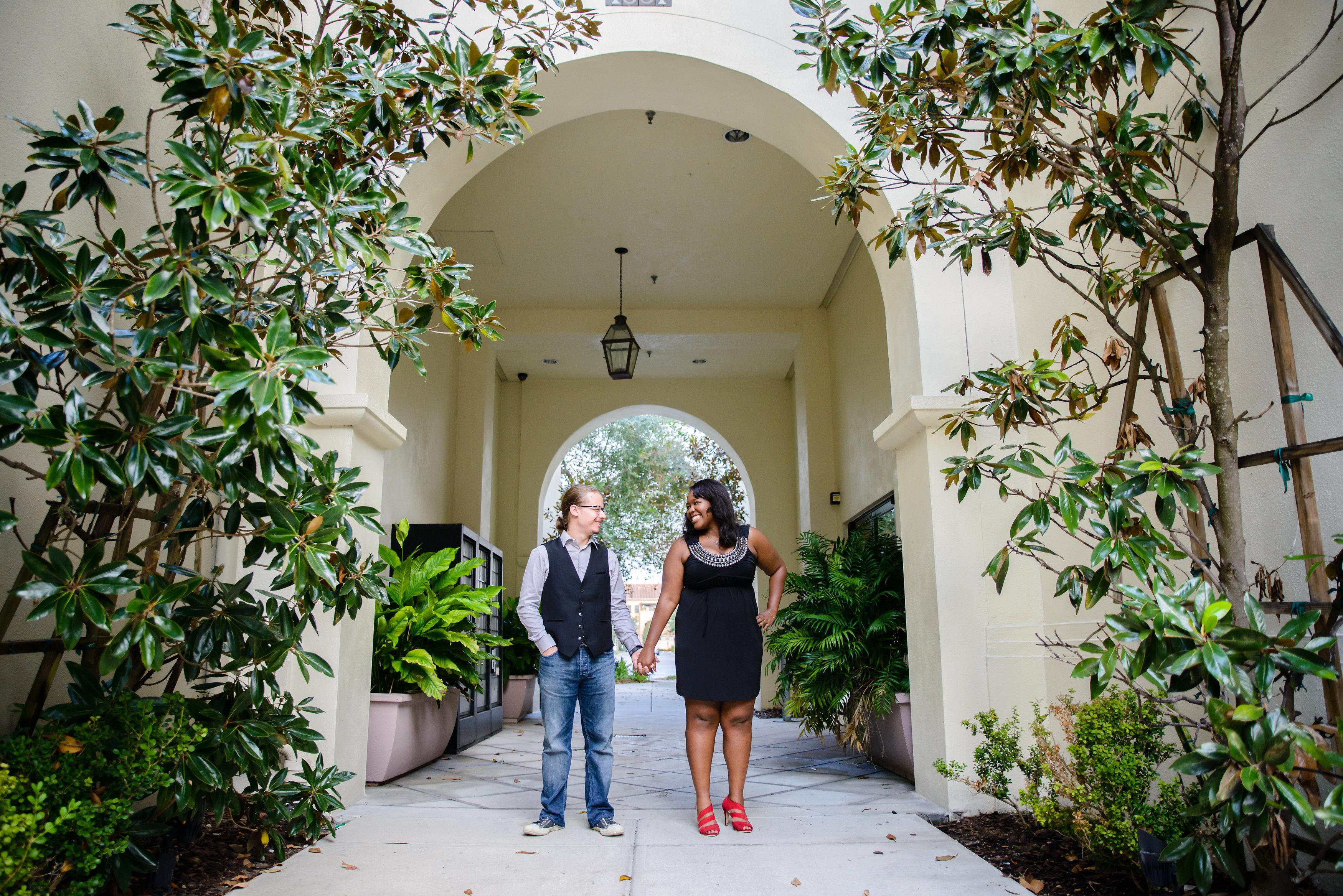[Floride] Jour 1 : C'est les vacances, 1er jour de repos 121