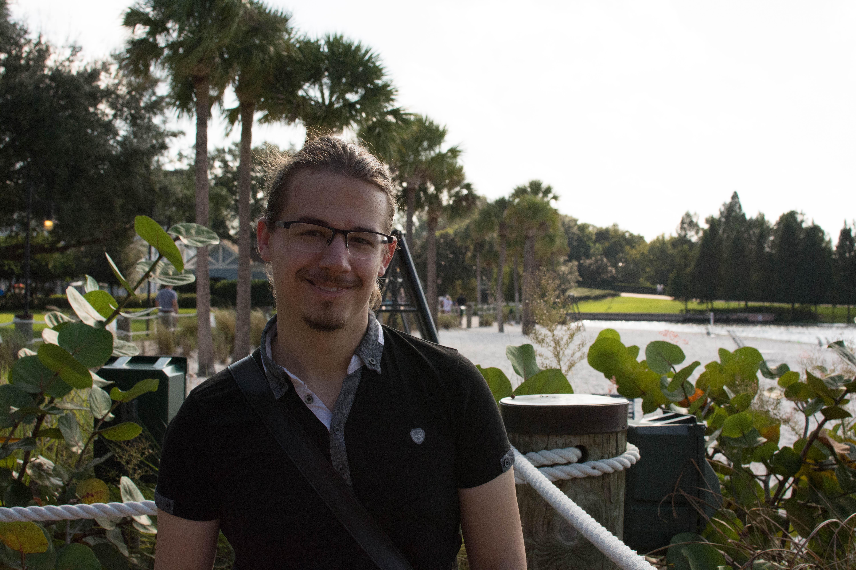 [Floride] Jour 1 : C'est les vacances, 1er jour de repos 137