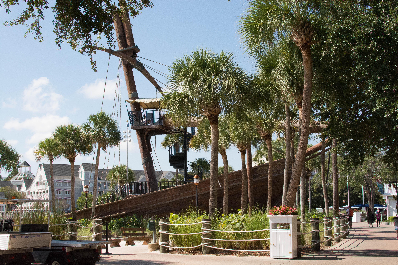 [Floride] Jour 1 : C'est les vacances, 1er jour de repos 151
