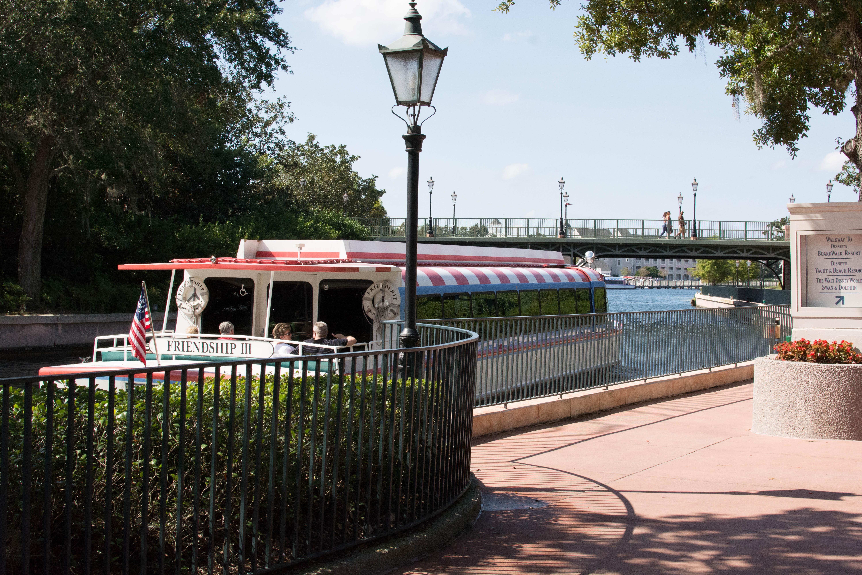 [Floride] Jour 1 : C'est les vacances, 1er jour de repos 155