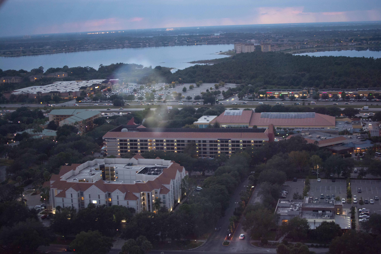 [Floride] Jour 1 : C'est les vacances, 1er jour de repos 166