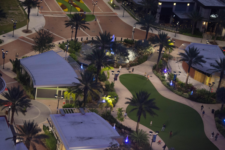 [Floride] Jour 1 : C'est les vacances, 1er jour de repos 167