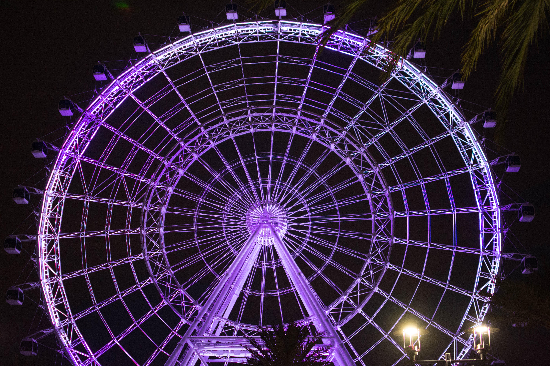 [Floride] Jour 1 : C'est les vacances, 1er jour de repos 171