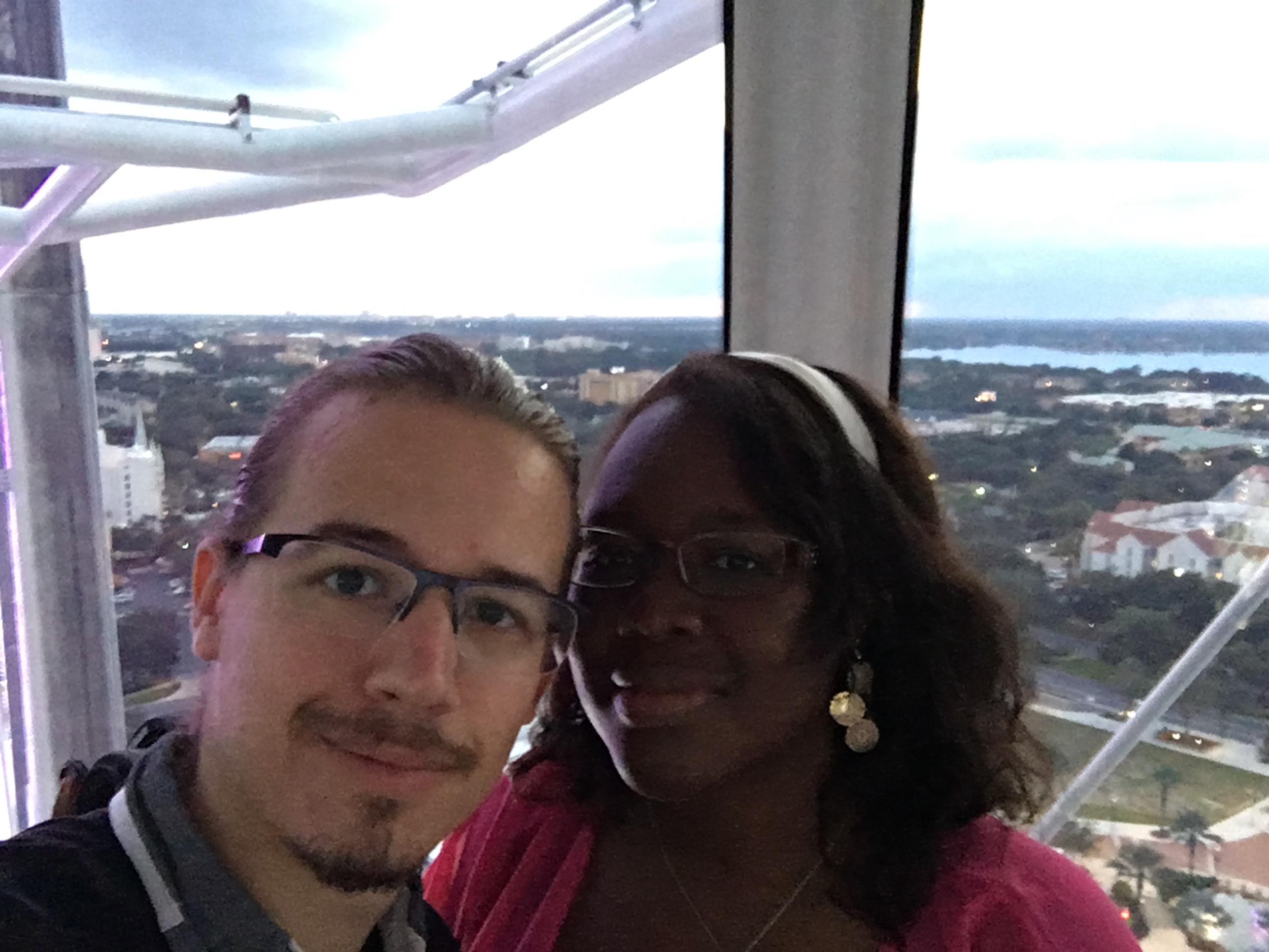 [Floride] Jour 1 : C'est les vacances, 1er jour de repos 164