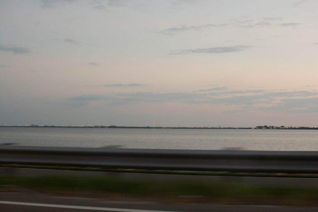 [Floride] Jour 2 : Le jour d'avant 224