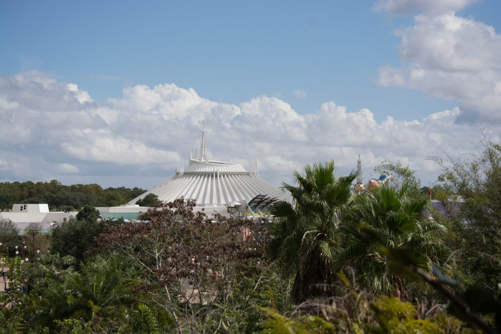 [Floride] Jour 3 : Once upon a time… - Partie 1 282