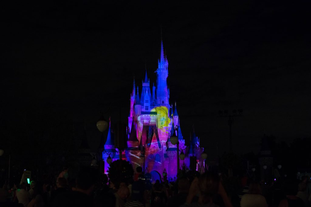 [Floride] Jour 3 : Once upon a time… - Partie 3 251