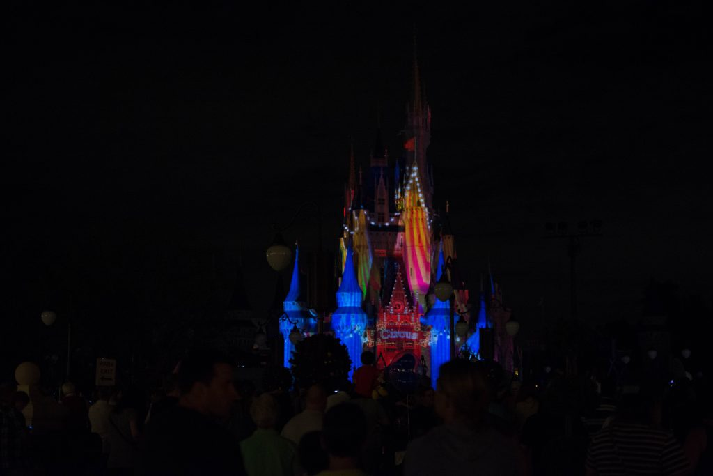 [Floride] Jour 3 : Once upon a time… - Partie 3 253