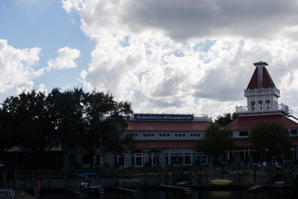[Floride] Jour 5 : Un air de déjà vu - Partie 1 350