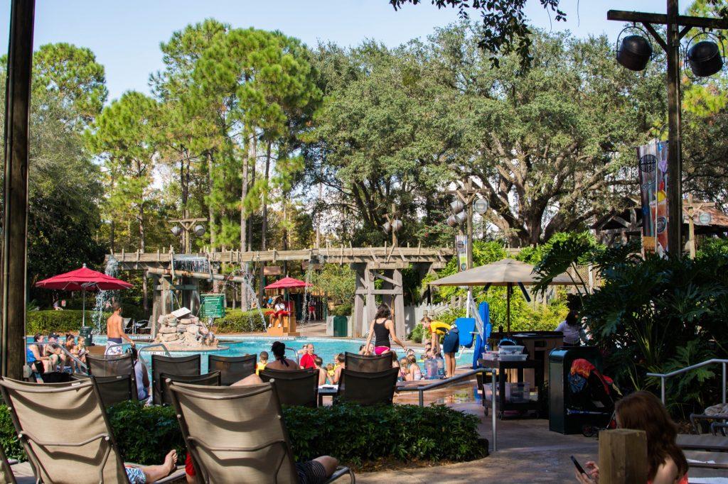 [Floride] Jour 5 : Un air de déjà vu - Partie 1 353