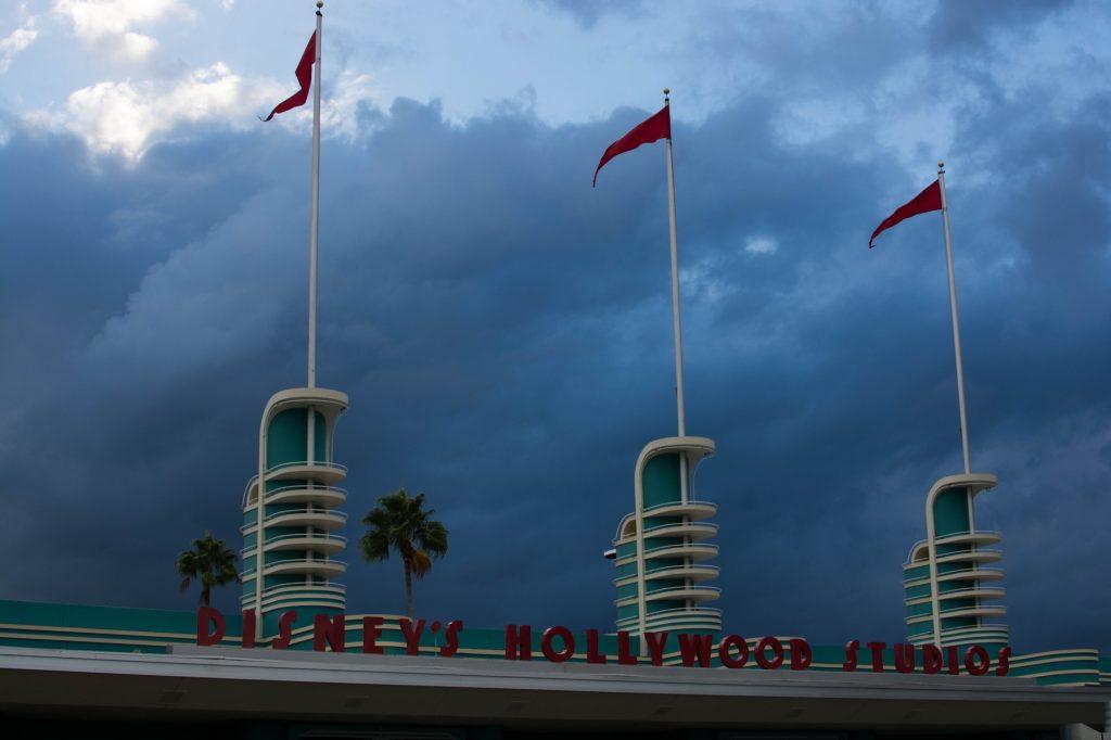 [Floride] Jour 5 : Un air de déjà vu - Partie 2 126