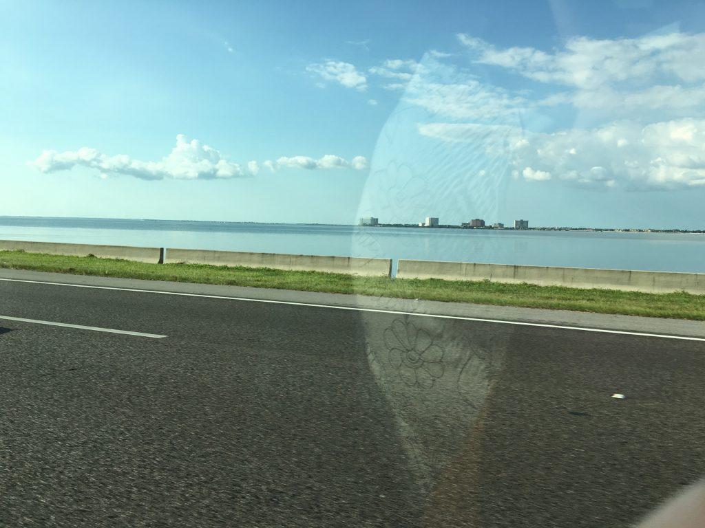 [Floride] Jour 2 : Le jour d'avant 218