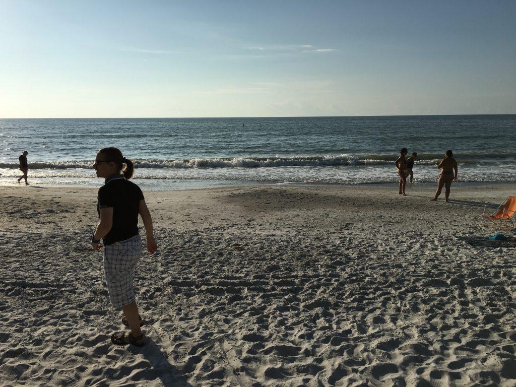[Floride] Jour 2 : Le jour d'avant 219