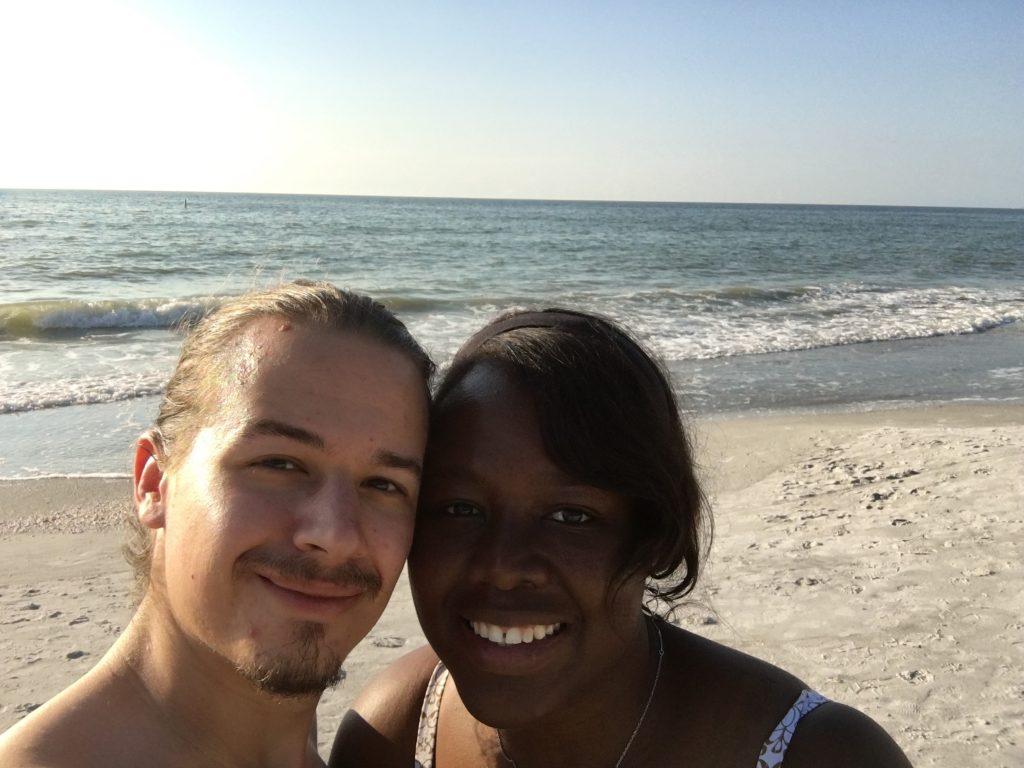 [Floride] Jour 2 : Le jour d'avant 220