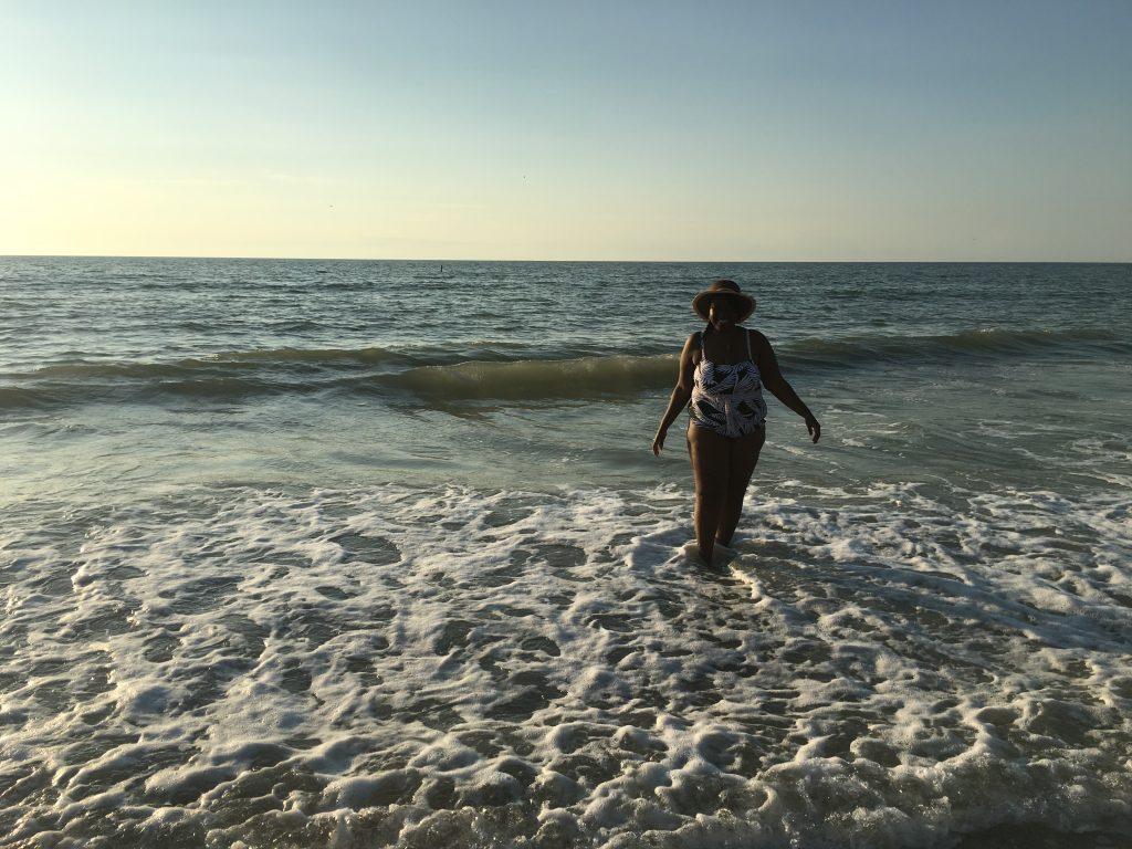 [Floride] Jour 2 : Le jour d'avant 221