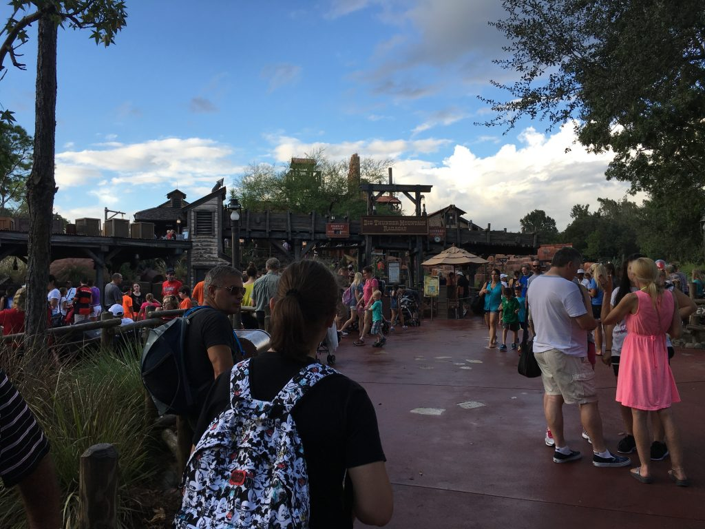 [Floride] Jour 3 : Once upon a time… - Partie 3 193