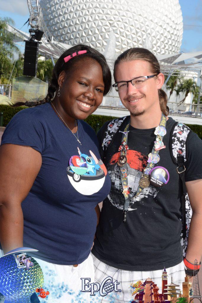 [Floride] Jour 4 : Experimental Prototype Community Of Tomorrow - Partie 1 228