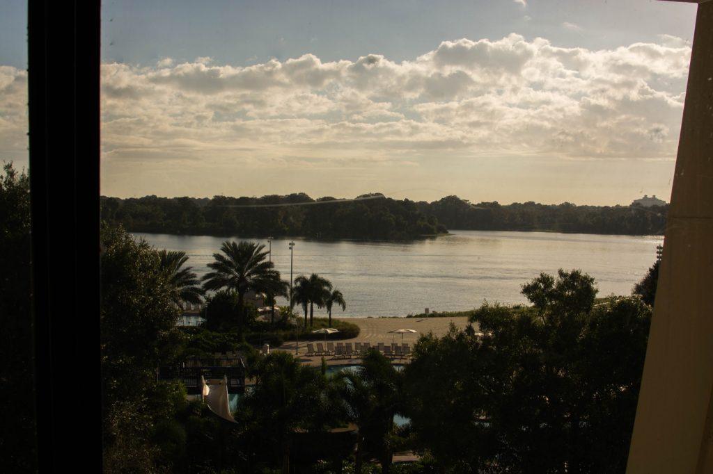 [Floride] Jour 6 : Une journée un peu spéciale ! - Partie 1 161