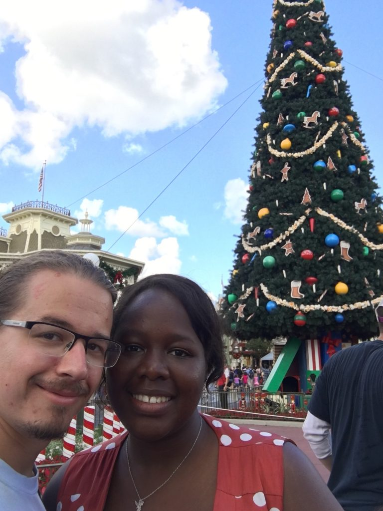 [Floride] Jour 6 : Une journée un peu spéciale ! - Partie 1 176