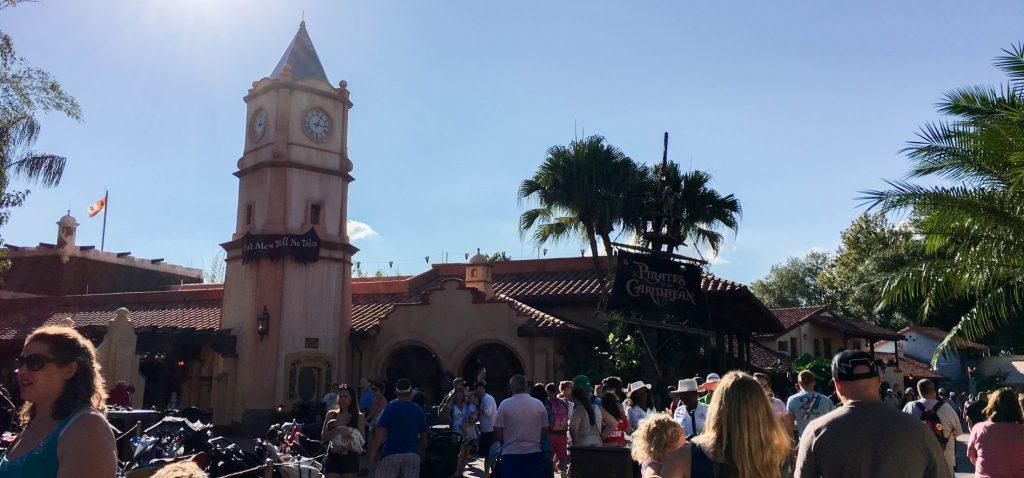 [Floride] Jour 6 : Une journée un peu spéciale ! - Partie 1 171