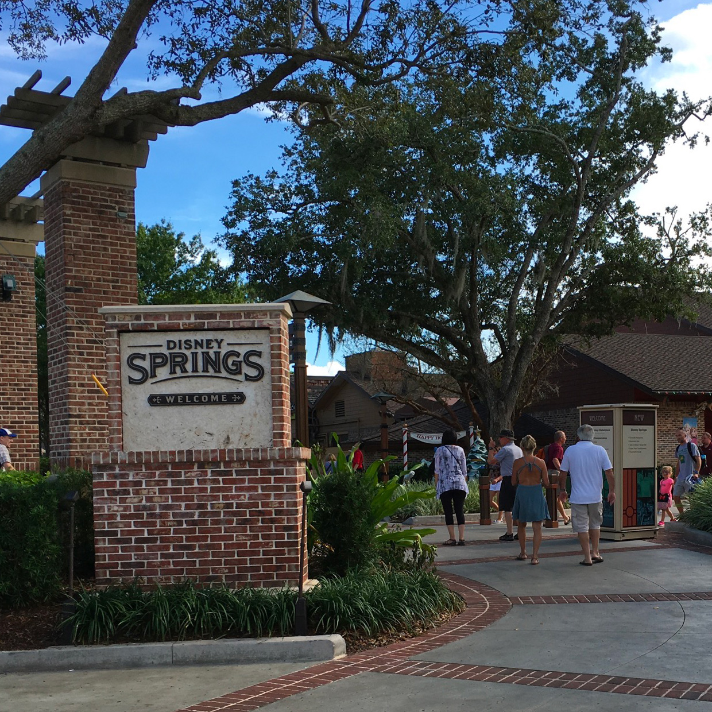"""[Floride] Jour 7 : Une journée """"au feeling"""" - Partie 1 161"""