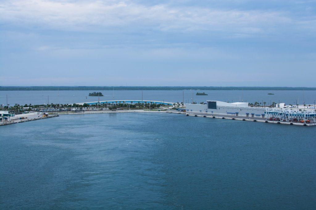 [Floride] Jour 8 : Off to the sea - Partie 2 127