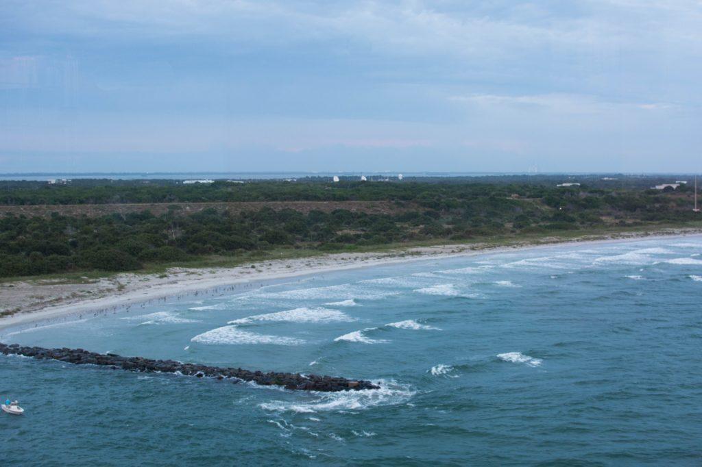 [Floride] Jour 8 : Off to the sea - Partie 2 128