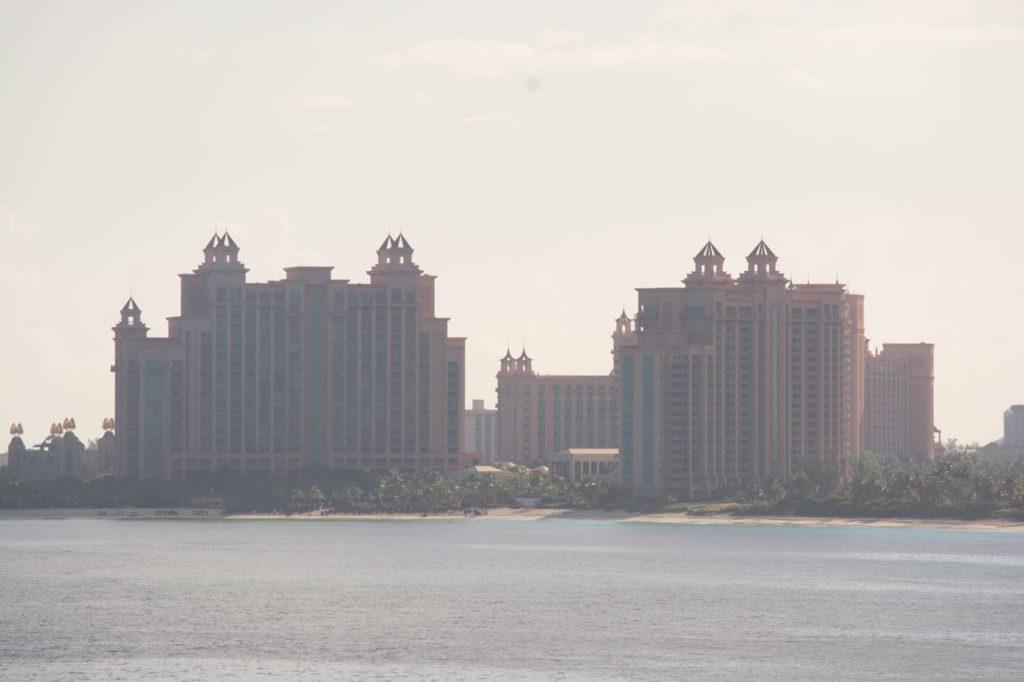 [Floride] Jour 9 : Au coeur des Bahamas - Partie 1 86