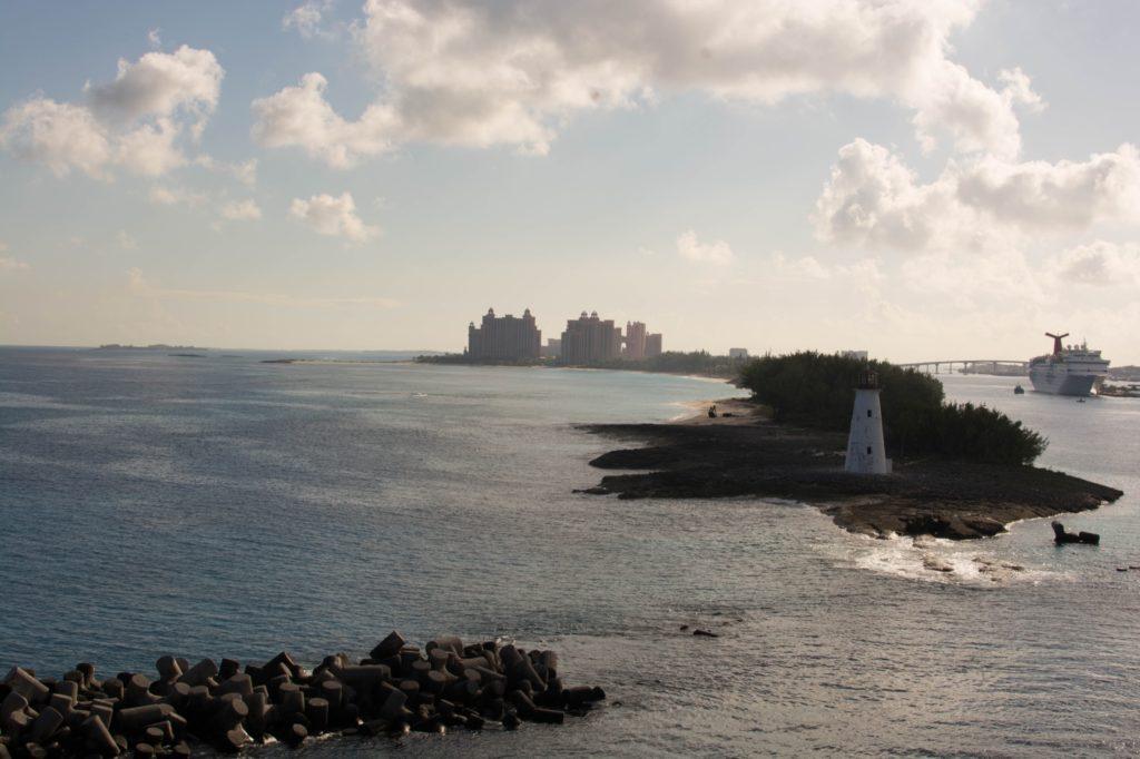 [Floride] Jour 9 : Au coeur des Bahamas - Partie 1 87