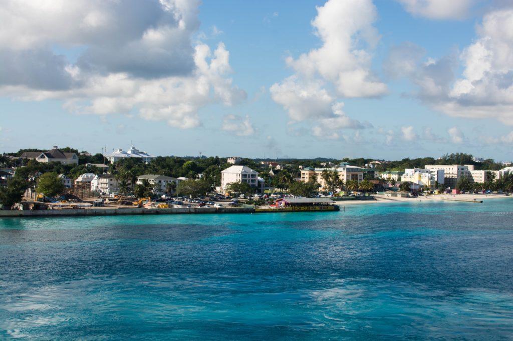 [Floride] Jour 9 : Au coeur des Bahamas - Partie 1 88
