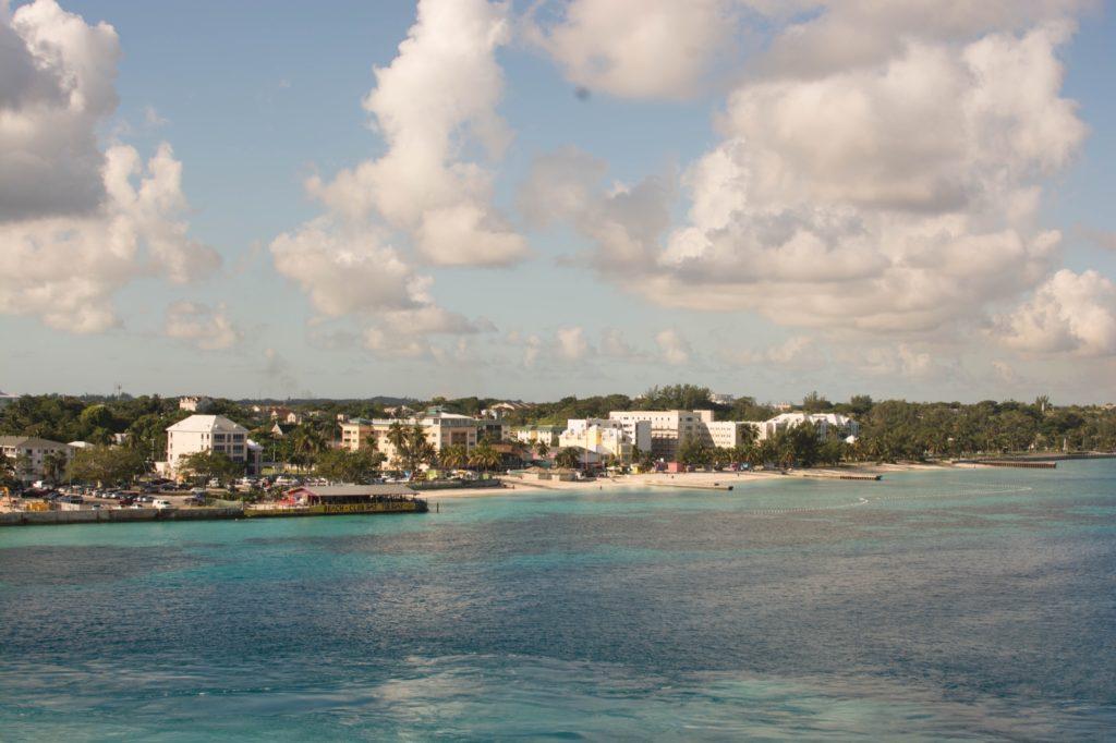 [Floride] Jour 9 : Au coeur des Bahamas - Partie 1 106