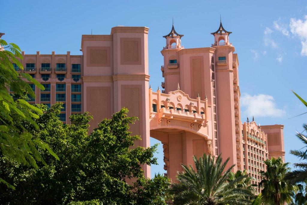 [Floride] Jour 9 : Au coeur des Bahamas - Partie 1 123