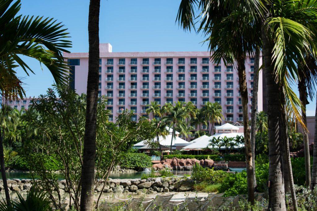 [Floride] Jour 9 : Au coeur des Bahamas - Partie 1 124