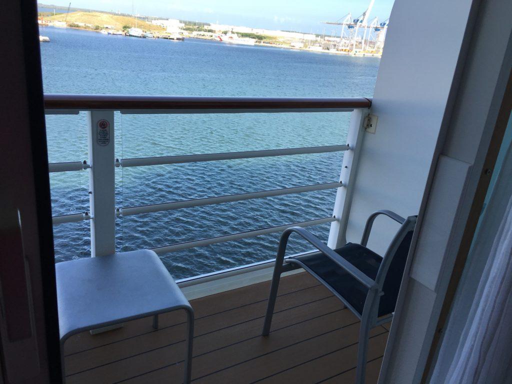 [Floride] Jour 8 : Off to the sea - Partie 2 110