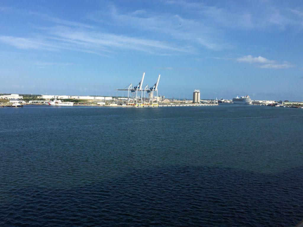 [Floride] Jour 8 : Off to the sea - Partie 2 112