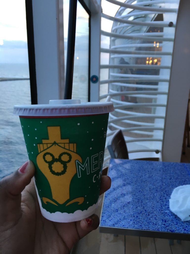 [Floride] Jour 8 : Off to the sea - Partie 2 129