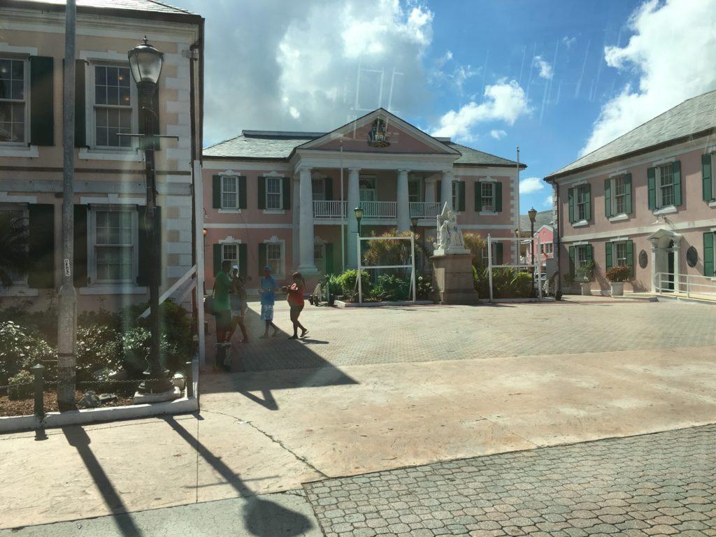 [Floride] Jour 9 : Au coeur des Bahamas - Partie 1 118