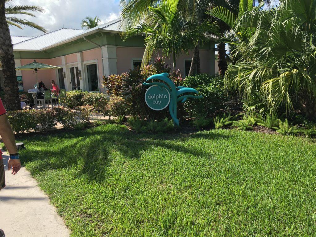 [Floride] Jour 9 : Au coeur des Bahamas - Partie 1 119