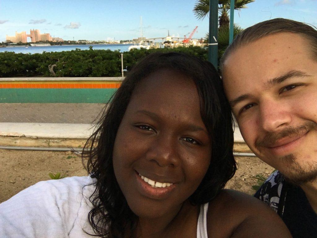 [Floride] Jour 9 : Au coeur des Bahamas - Partie 3 64