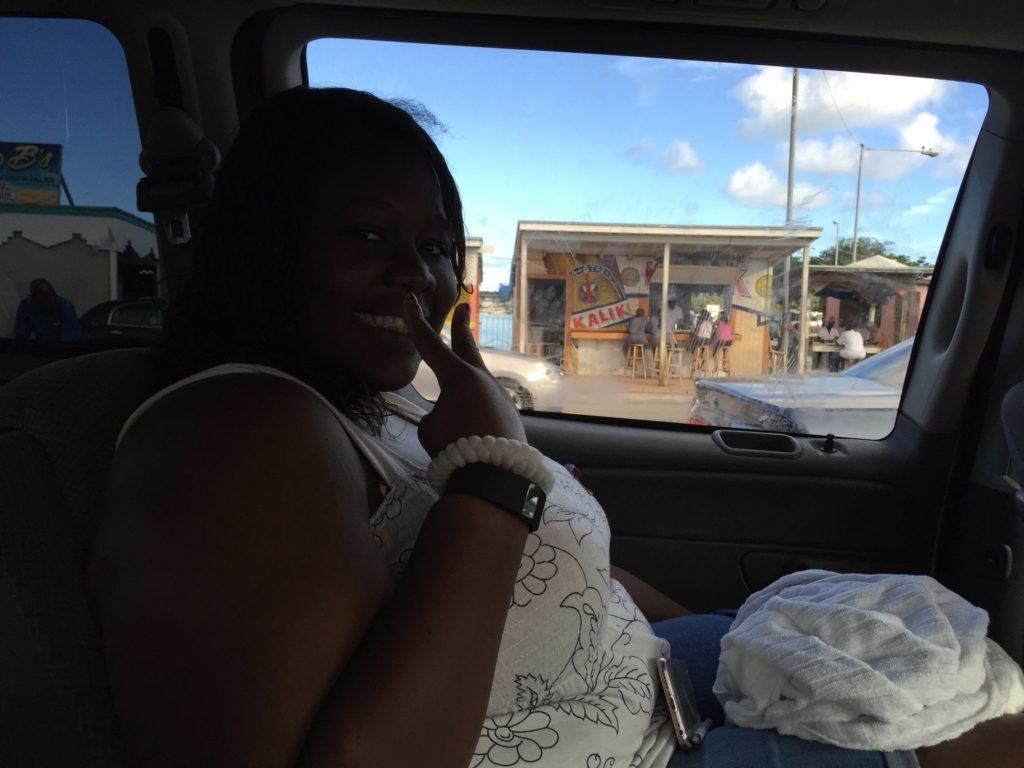 [Floride] Jour 9 : Au coeur des Bahamas - Partie 3 63