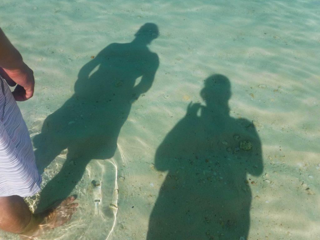 [Floride] Jour 10 : Un petit bout de paradis sur Terre - Partie 1 159