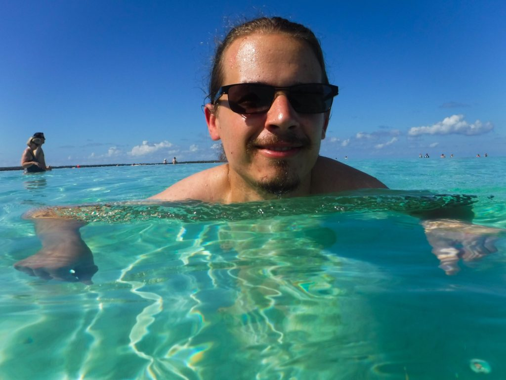 [Floride] Jour 10 : Un petit bout de paradis sur Terre - Partie 1 163