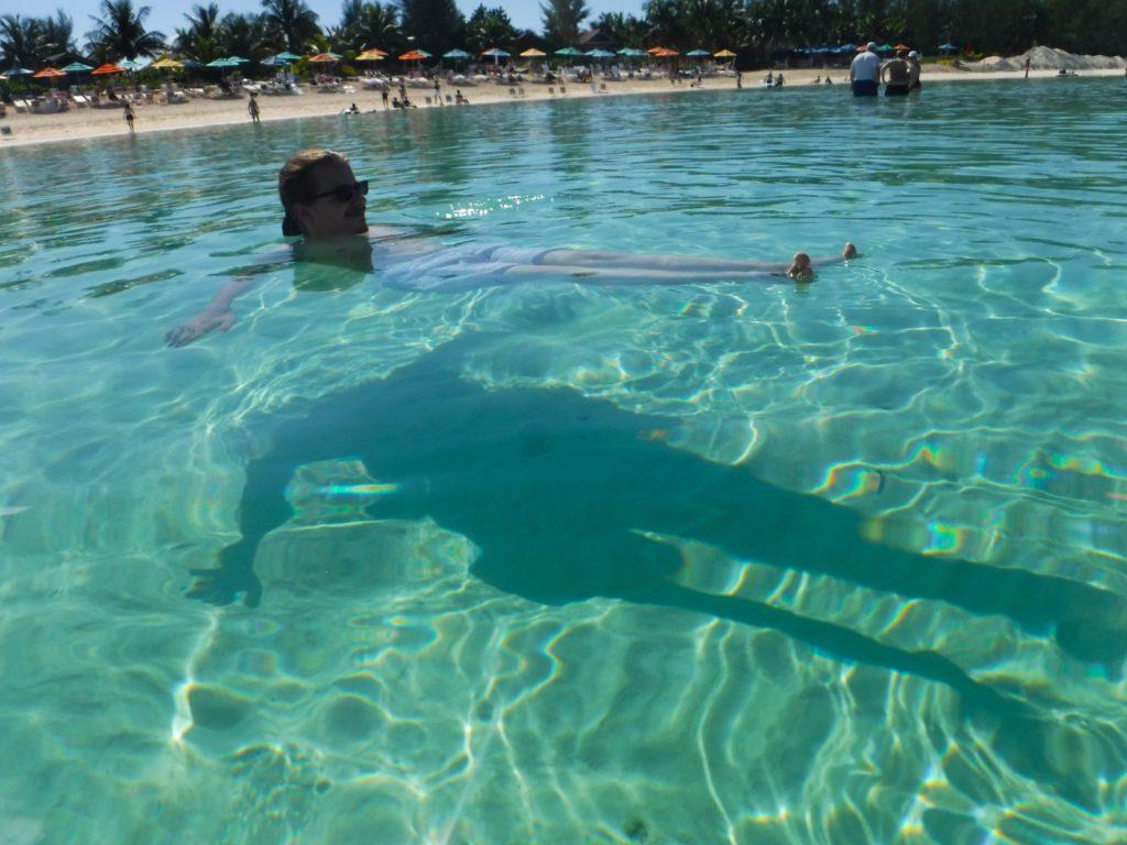 [Floride] Jour 10 : Un petit bout de paradis sur Terre - Partie 1 164