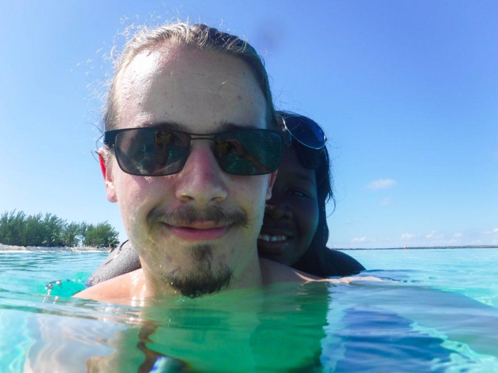 [Floride] Jour 10 : Un petit bout de paradis sur Terre - Partie 1 165