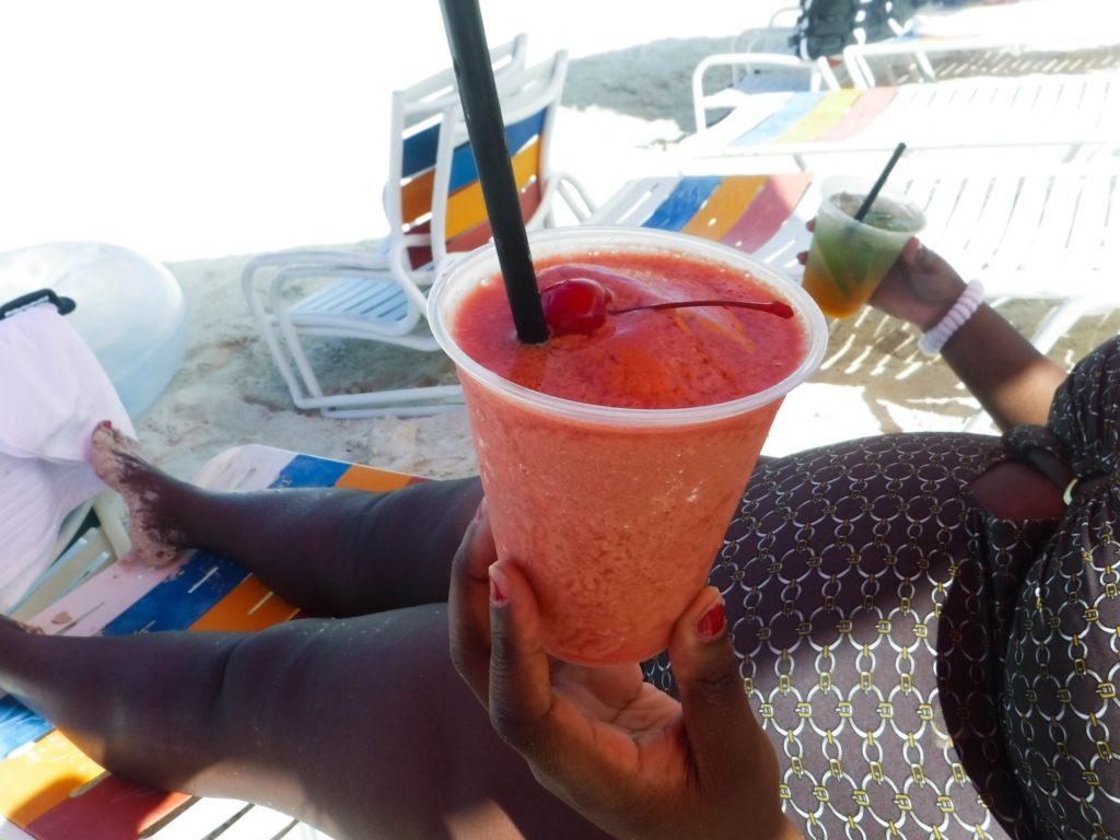 [Floride] Jour 10 : Un petit bout de paradis sur Terre - Partie 1 168