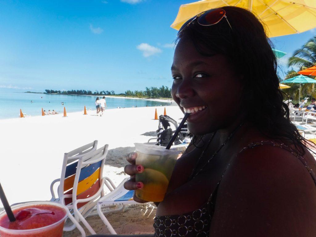 [Floride] Jour 10 : Un petit bout de paradis sur Terre - Partie 1 169