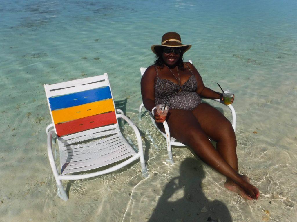 [Floride] Jour 10 : Un petit bout de paradis sur Terre - Partie 1 170