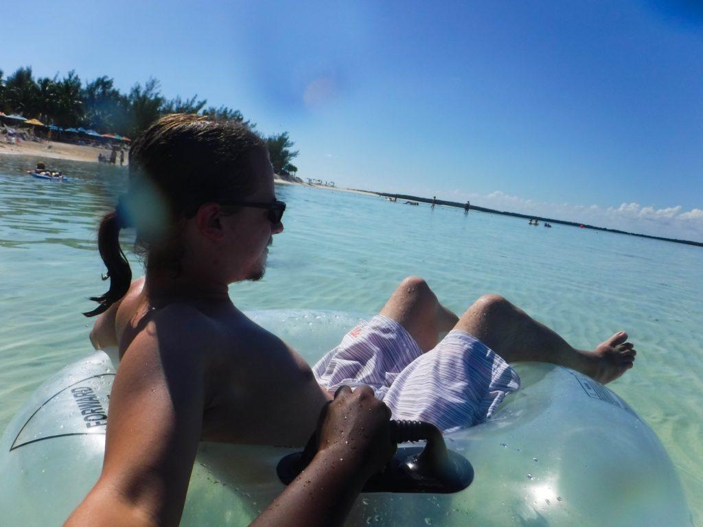 [Floride] Jour 10 : Un petit bout de paradis sur Terre - Partie 1 178