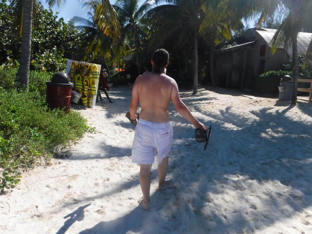 [Floride] Jour 10 : Un petit bout de paradis sur Terre - Partie 2 81